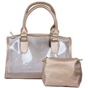 BNWT purse set