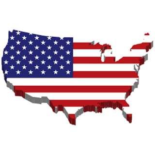 USA 4G Sim Card Unlimited/8 Days Traveller