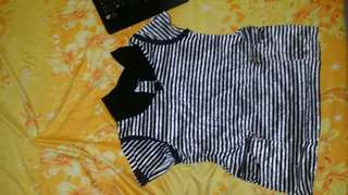 PRE LOVED DRESS FROM TAIWAN