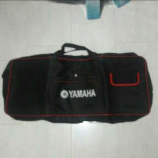 brand new 61 Yamaha keyboard 10mm padded bag