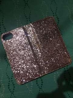 (F21) Iphone 6/6s case