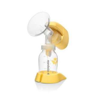 PRELOVED - Medela Mini Electric Breastpump Pompa ASI Single