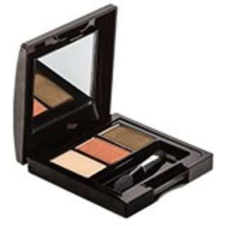 Mineral Eyeshadow 3.9g