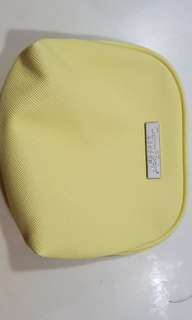 18cm Crabtree & Evelyn Comestic Pouch