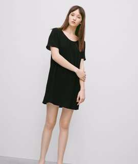 Aritzia Teigan Dress XXS