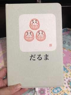 iPad mini 4 case, cover