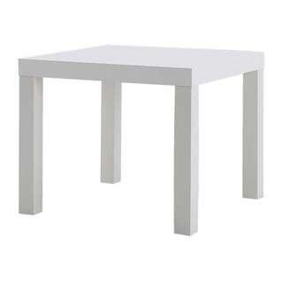 IKEA 萬用桌子 宿舍必備