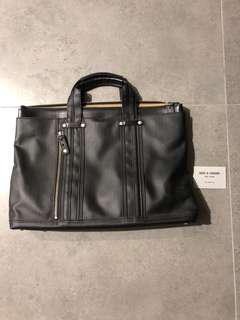 Iketei Briefcase