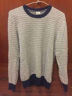Timberland 毛衣(極新S號)