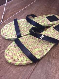 Tory Burch Sandals (US 6, EU36)