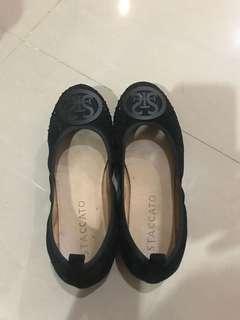 Staccato flatshoes original