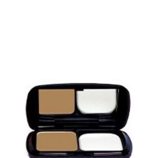 Mineral Foundation 7.5g