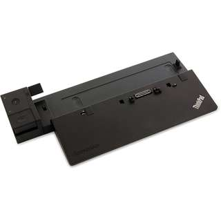 Lenovo Thinkpad X240 T440 T440s T440P T450 T460 T470 A01 Docking Station with Charger