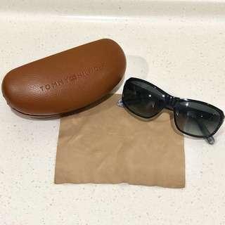 💯 [Tommy Hilfiger] Sunglasses