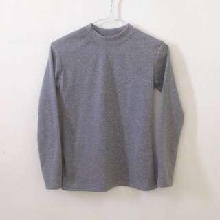 BNWT Topshop Basic Sweatshirt