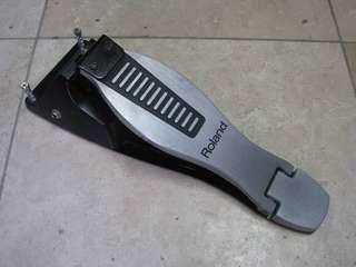 Roland FD8 Hi-hat Pedal