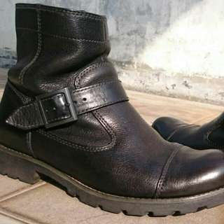 Boot ROCKPORT Original