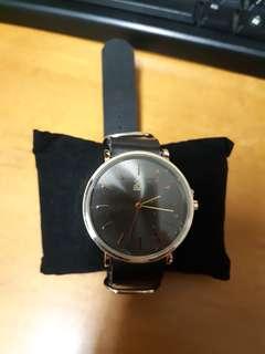 全新 DUSTY Watch 款式如圖(西鐵線交收)