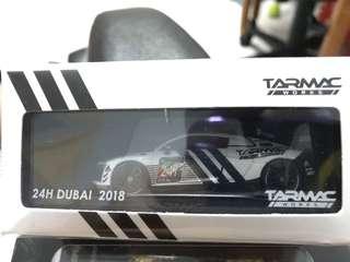 玩具模型車