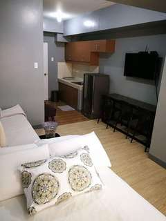 Daily Weekly Rental in Cubao Edsa