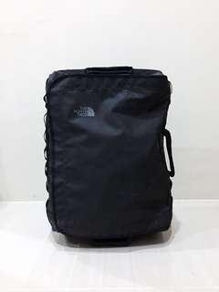 North Face Carry On Bag (2 wheels)