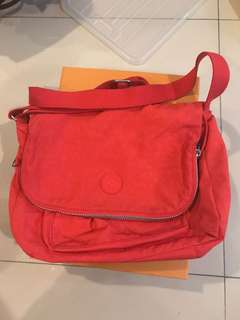 Sorts of authentic bags