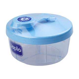 Japlo Rotating Milk Powder Container