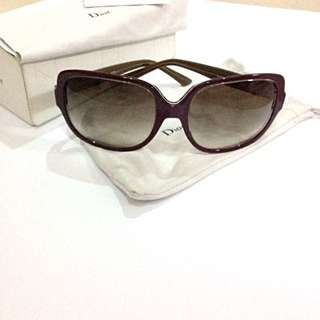 SALE UP TO 70% DIOR SUNGLASSES