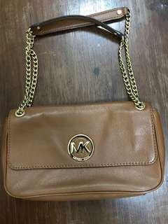 Original MK 2-wag bag