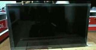 Sharp aquos 40 inch smart tv