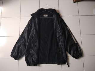 Pro-Keds Winbreaker Jacket