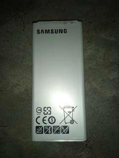 Samsung Battery A3/ 2016