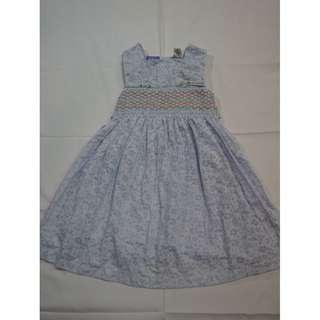 Disney Pastel Dress