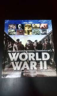 World War 2 Pictorial Guide