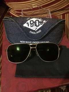 LEE COOPER sun glasses