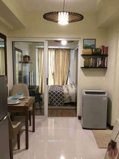 QC PRESELLING CONDO 🌟The Celandine by DMCI Homes🌟