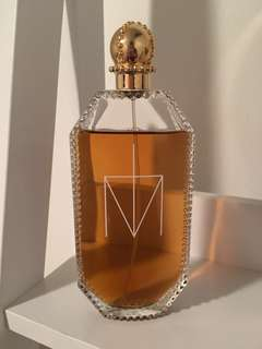 Madonna truth or dare naked perfume 75ml
