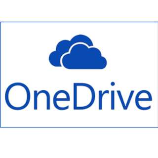 🚚 Microsoft Onedrive space to 15 GB permanently