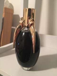 Lady Gaga fame perfume 100ml