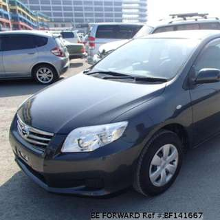 Car rental for Weekly/Monthly/Yearly