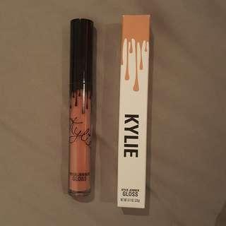 Kylie Lipstick Gloss