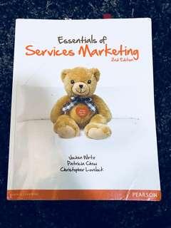 RMIT MKTG 1268 : Service quality