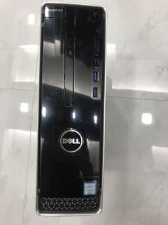 DELL INSPIRON 3250 - i3 Intel 6100 - MINI ITX