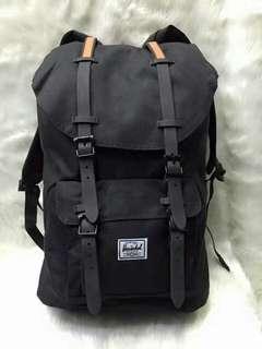 Herschel Bag for boyfie!!