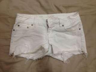 American Eagle 短褲