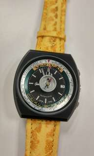 Dalil Automatic Watch