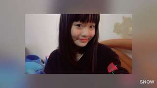 🚚 露背玫瑰刺繡長袖t-shirt