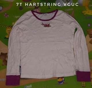 7t sweatshirt