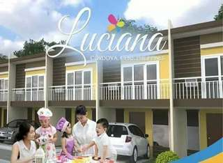 FOR SALE!!!🏡LUCIANA🏡