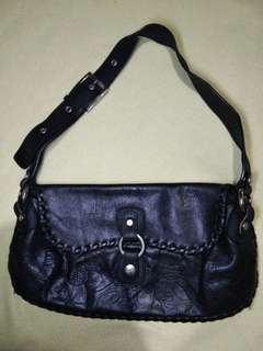 KESSLORD Paris Hand bag